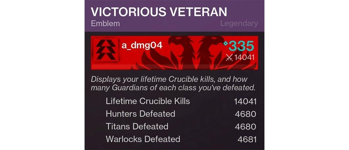 Destiny 2's Upcoming Patch Introduces Nightfall Strike Scoring