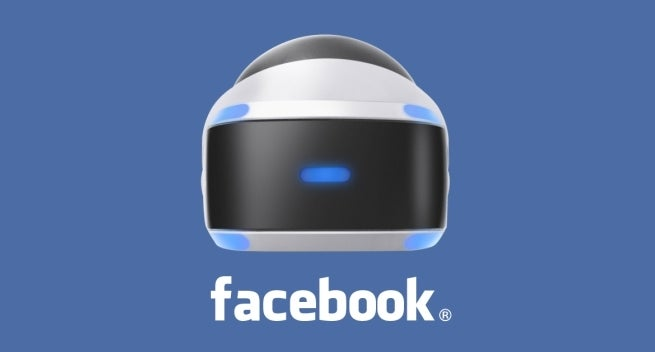 Facebook Job Listing Shows PSVR Plans, 'Monterey' Headset Named for