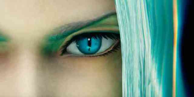 final-fantasy-sephiroth-mobius