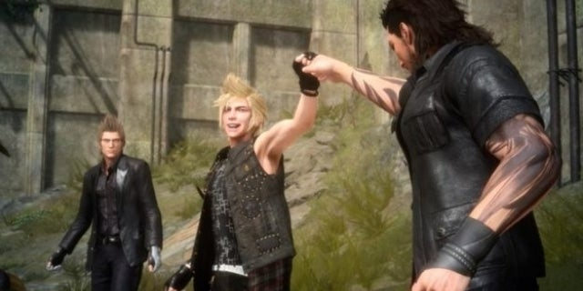 final-fantasy-xv-fist-bump-625x352-1061704