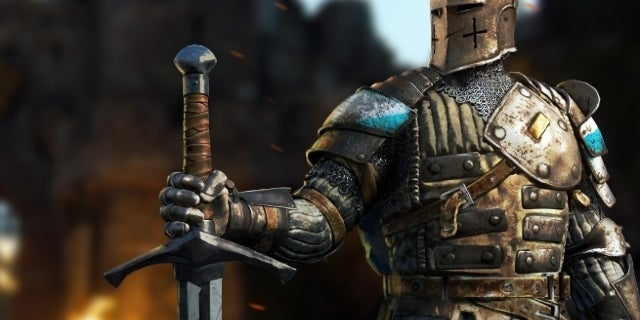 for-honor-new-DLC