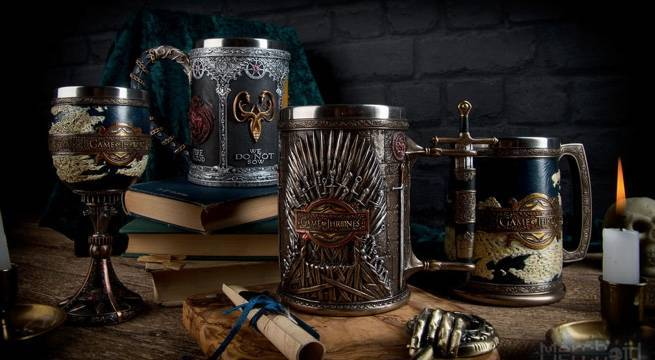 game-of-thrones-drinkware