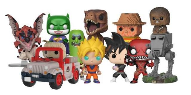 gamestop-funko-sale