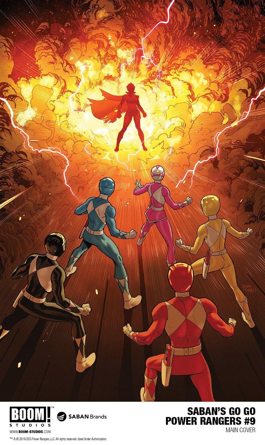 Go-Go-Power-Rangers-009-Main-PROMO