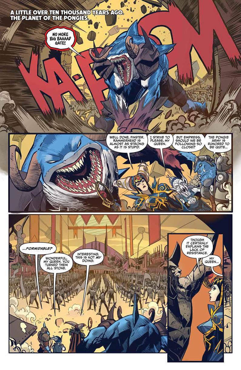 Go-Go-Power-Rangers-7-7