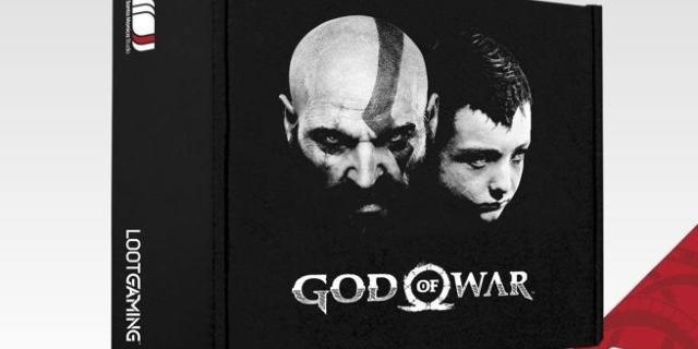 god-of-war-crate-top