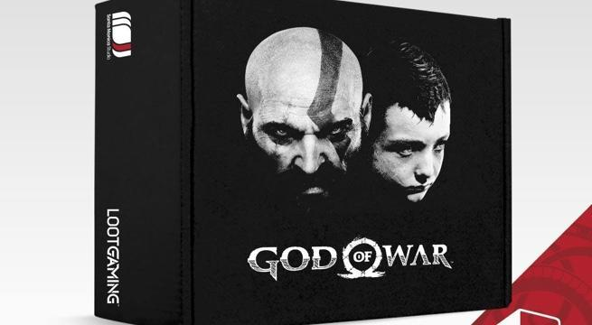 god-of-war-crate-top