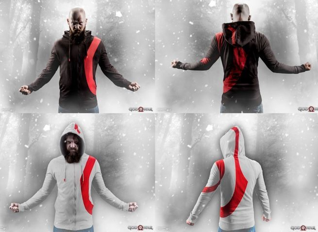 god-of-war-hoodies