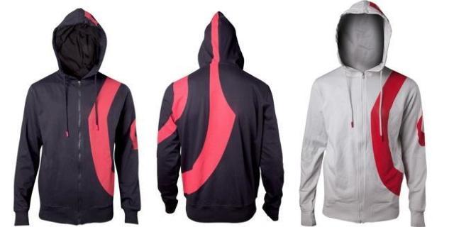 god-of-war-hoodies-top