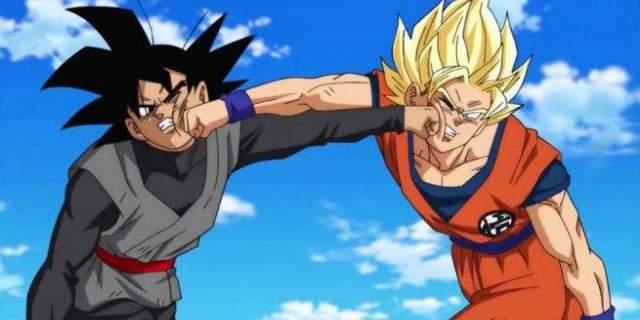 Goku-Goku-Black