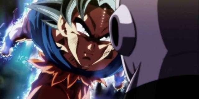 Goku-Jiren