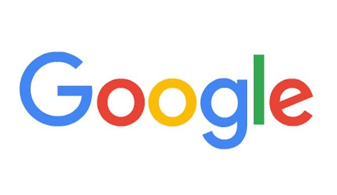 Google reportedly working on video game streaming service called 'Yeti'
