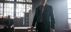 Gotham 04x12