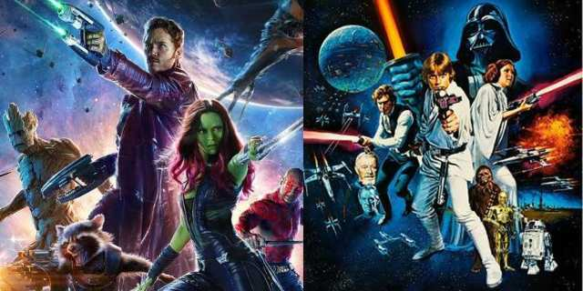 guardians-of-the-galaxy-star-wars-connection-james-gunn