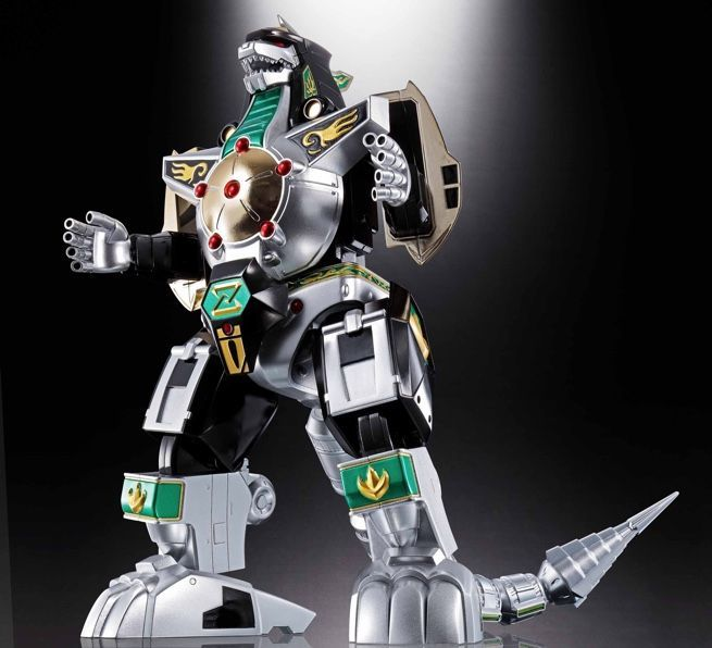 gx-78-dragonzord-full