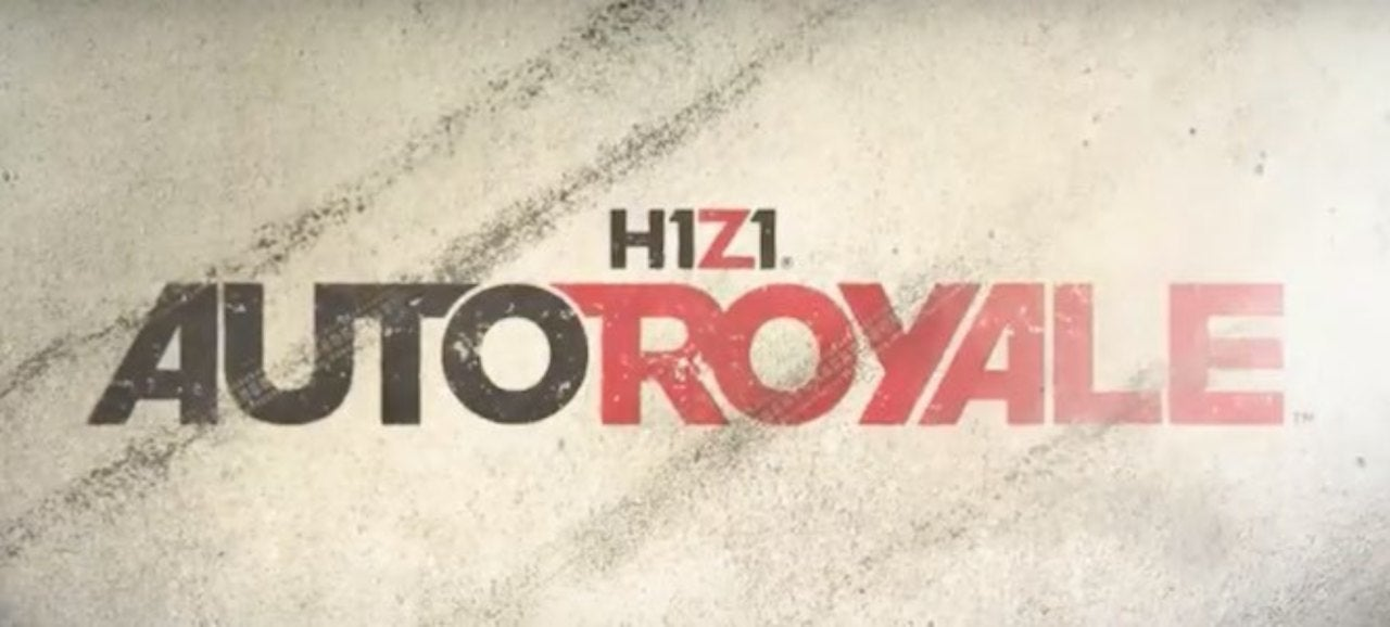 Image result for h1z1 auto royale