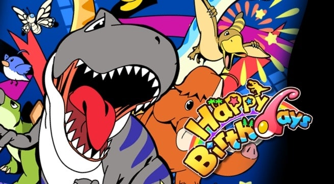 happy-birthdays-switch