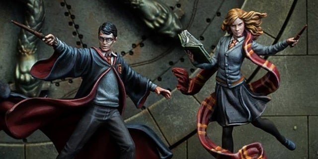 Harry-Potter-Adventure-Game-Header