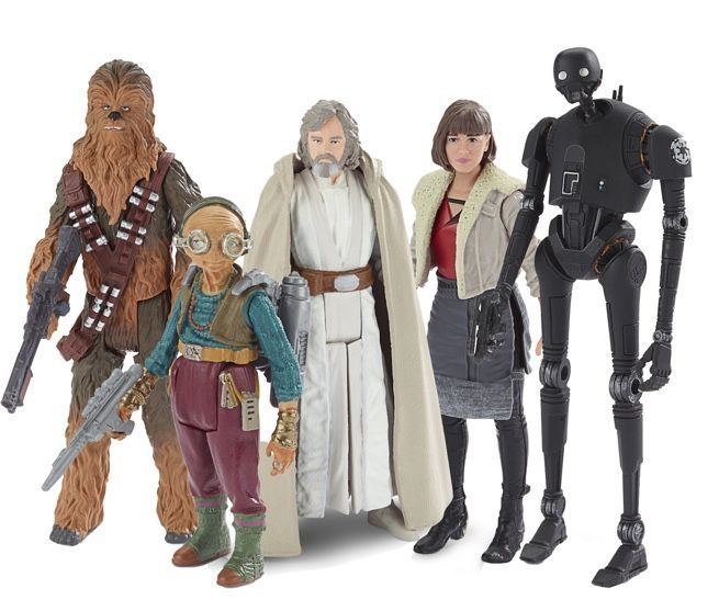 hasbro-star-wars-figure-assortment