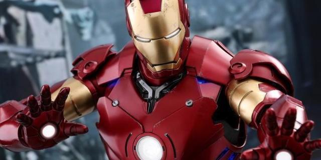 hot-toys-iron-man-top
