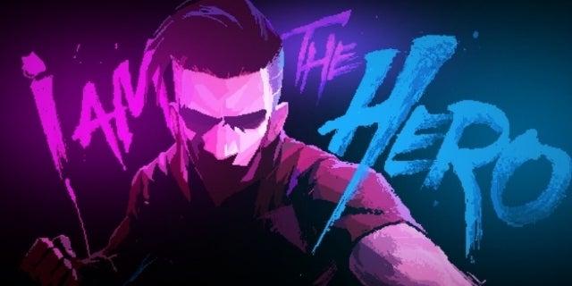 i-am-the-hero
