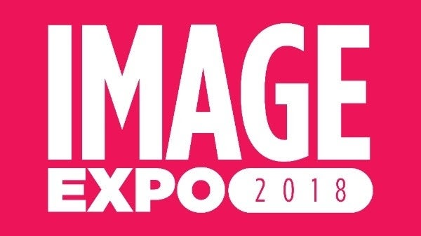Image Expo 2018