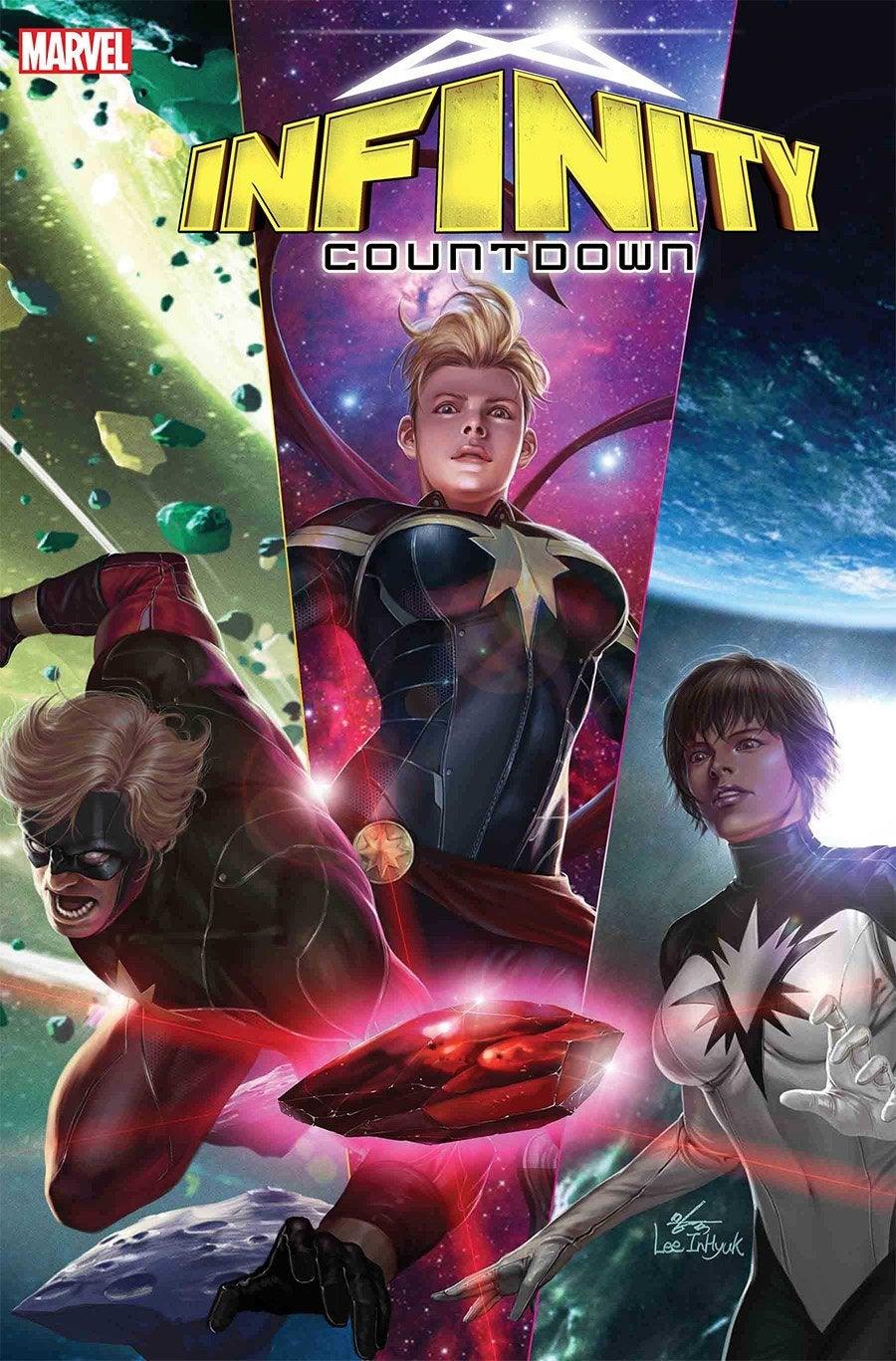 Infinity-Countdown-Captain-Marvel