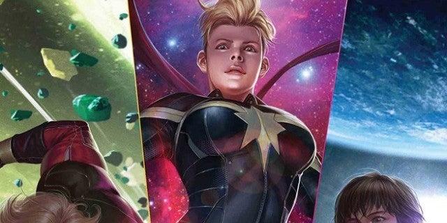 Infinity-Countdown-Captain-Marvel-Header