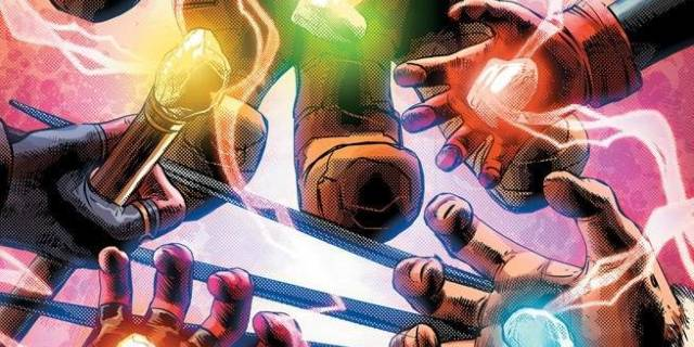 infinity-stones-new-powers-marvel-comics-infinity-countdown-prime