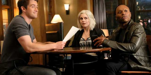 izombie-season-4-photos-7