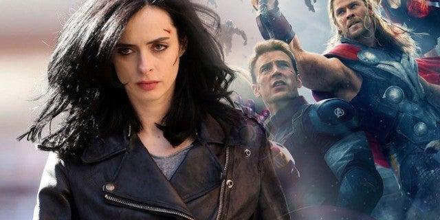 Jessica-Jones-Avengers-Reference