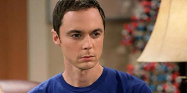 Jim Parsons and Haley ...