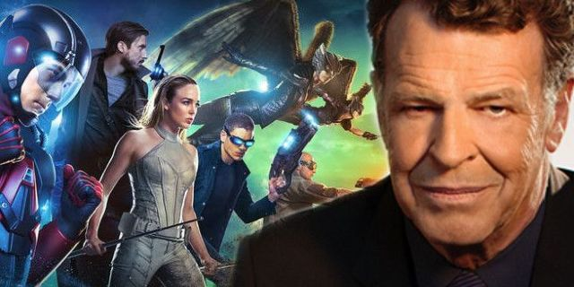 john noble legends of tomorrow