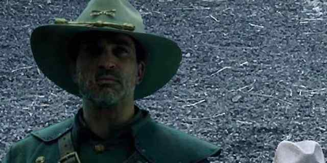 jonah-hex-legends-finale