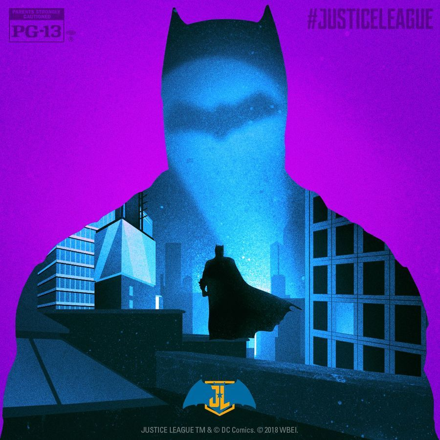 justice-league-blu-ray-batman-poster