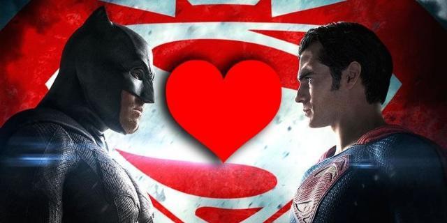 justice-league-bromance-superman-batman