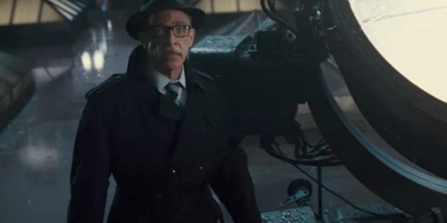 justice-league-commissioner-gordon-scenes-cut-jk-simmons