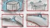 Justice-League-Darkseid-Storyboard