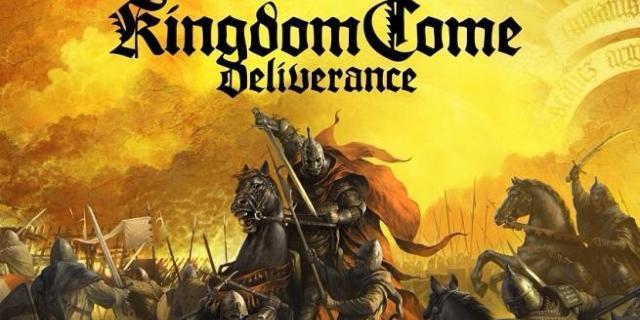 kingdom-come-deliverance-preview-01-header-1081398