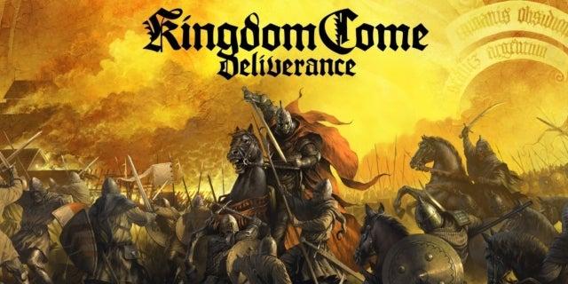 Kingdom-Come-Deliverance-Preview-01-Header
