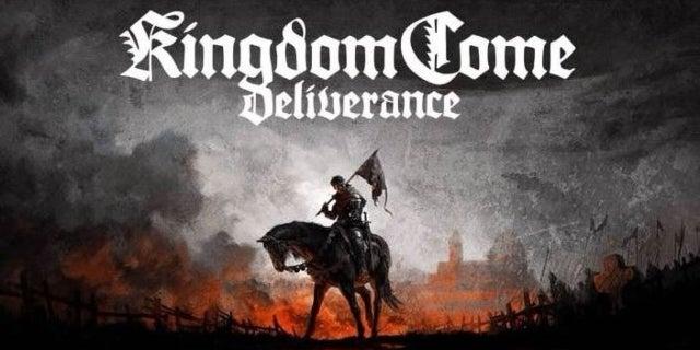 kingdom come feat