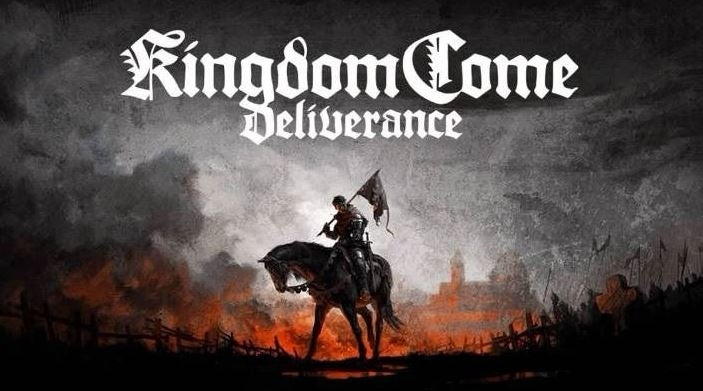Kingdom Come: Deliverance already sold about 500000 copies