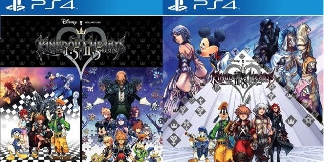 kingdom-hearts-sale
