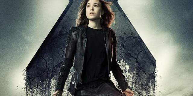 kitty-pryde-movie-tim-miller-brian-michael-bendis