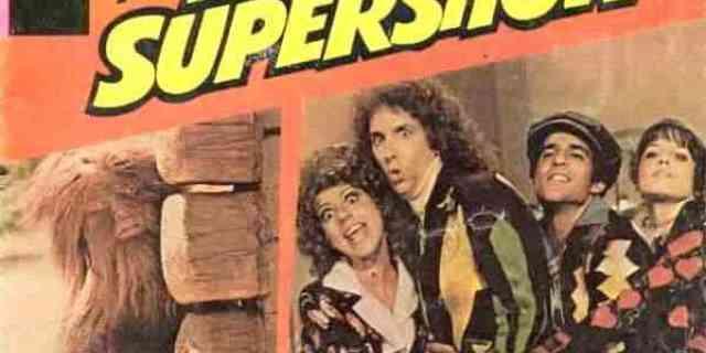 krofft-supershow-comic