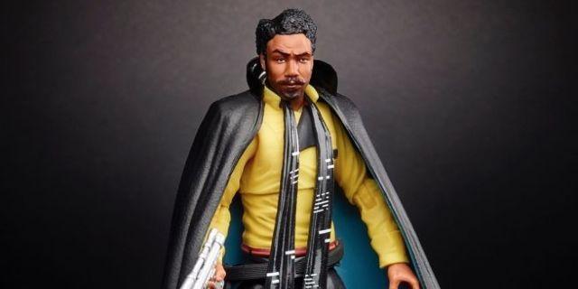 lando-star-wars-black-series-figure