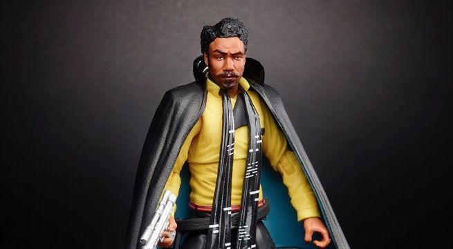 lando-star-wars-black-series-figure