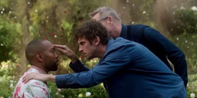 legion-shadow-king-season-2-promo