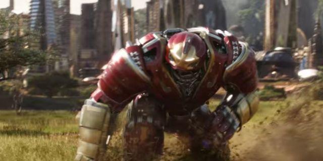 lego-hulkbuster-armor-avengers-infinity-war