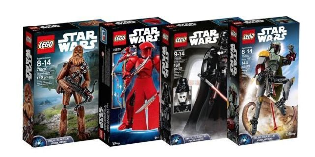 lego-star-wars-figure-sale